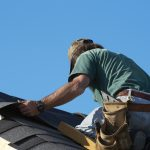 How to Search for the Perfect Roofing Contractor Vancouver