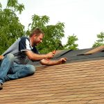 Protecting Your Rooftop with Excellent Service in Portland