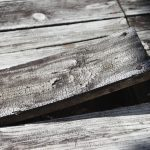 Increase the value of your Vancouver home by hiring the artistic deck repair service of Deck Repair Vancouver WA