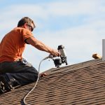Roofers Phoenix AZ | Choosing the Right Roofer for your Home