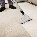 Carpet Cleaning Phoenix | Factors to Consider
